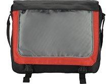 Конференц сумка для документов «Грей»(арт. 935911), фото 4