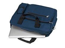Сумка для ноутбука «Защита»(арт. 935912), фото 2