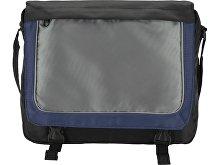Конференц сумка для документов «Грей»(арт. 935942), фото 4