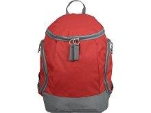 Рюкзак «Jogging»(арт. 936601), фото 4