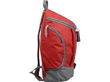 Рюкзак «Jogging»(арт. 936601), фото 5