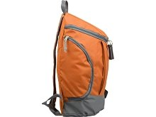 Рюкзак «Jogging»(арт. 936608), фото 5