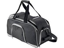 Набор сумок «Странник» 4-в-1(арт. 936667), фото 2