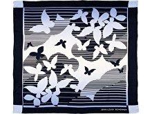 Платок «Papillons» (арт. 94406)