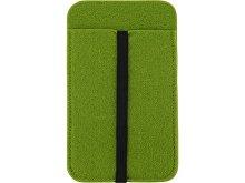 Чехол для мобильного телефона «Нампа»(арт. 949603), фото 2