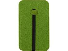 Чехол для мобильного телефона «Нампа»(арт. 949603), фото 3