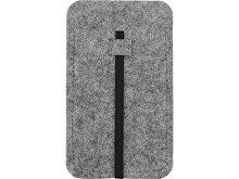 Чехол для мобильного телефона «Нампа»(арт. 949608), фото 3