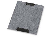Чехол для iPad «Джером»(арт. 949618)