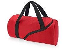 Спортивная сумка «Драйв»(арт. 956671)