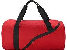 Спортивная сумка «Драйв»(арт. 956671), фото 2
