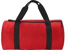 Спортивная сумка «Драйв»(арт. 956671), фото 3