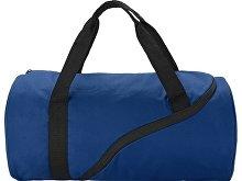 Спортивная сумка «Драйв»(арт. 956672), фото 2