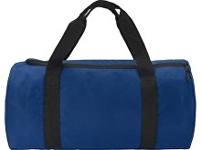 Спортивная сумка «Драйв»(арт. 956672), фото 3