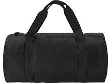 Спортивная сумка «Драйв»(арт. 956677), фото 3