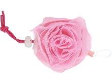 Сумка для шопинга «Роза»(арт. 957108), фото 2