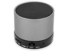 Беспроводная колонка «Ring» с функцией Bluetooth® (арт. 975100)