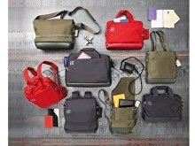 """Рюкзак «MyCloud» для ноутбука до15""""(арт. 97832445), фото 2"""