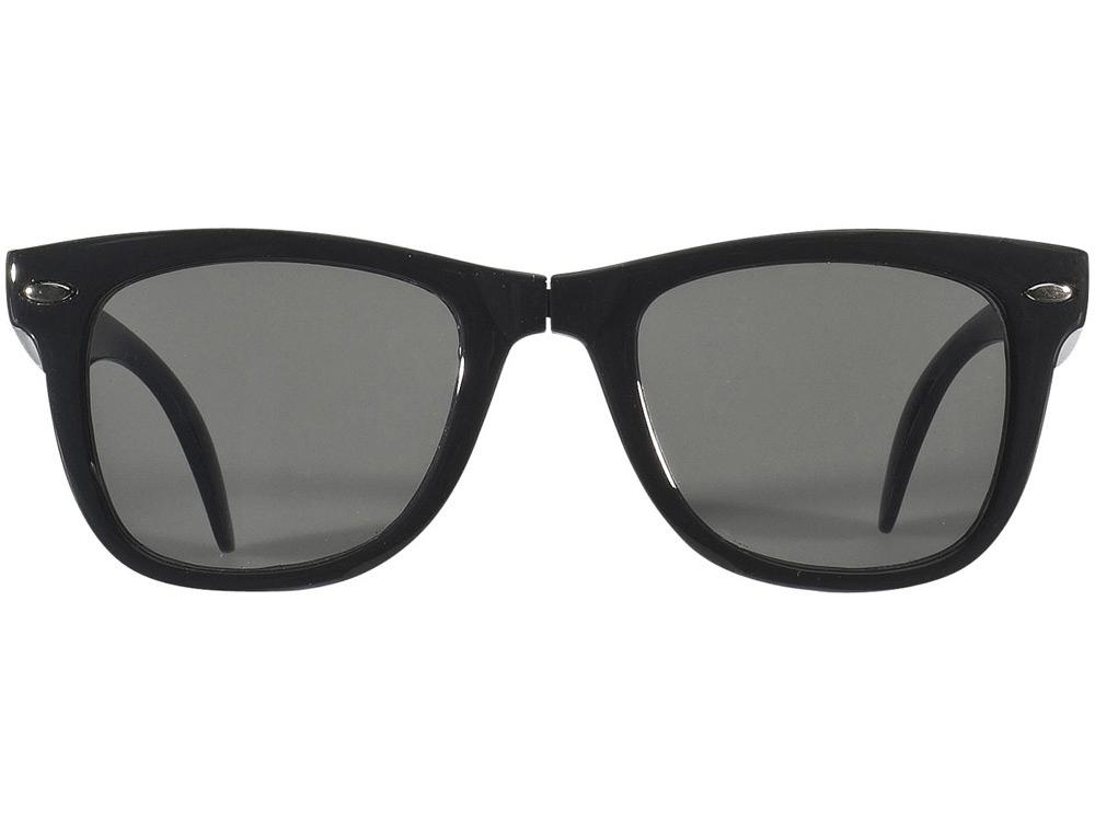 Замена стекла в солнцезащитных очках