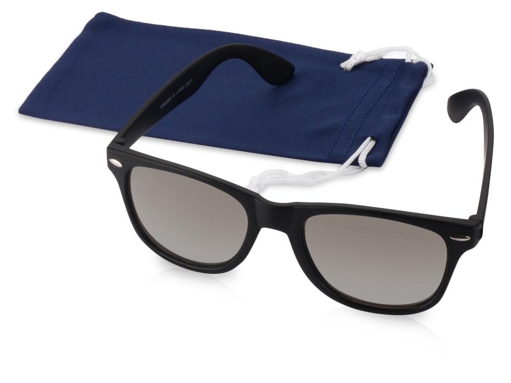 Можно ли носить линзы и солнцезащитные очки