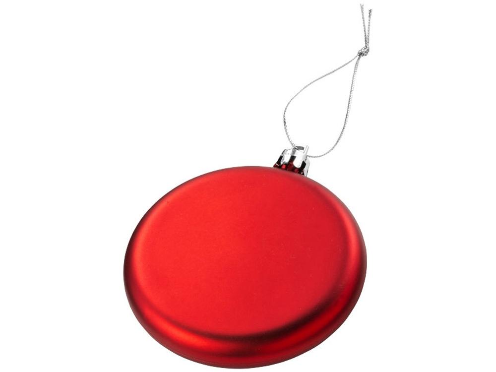 Рождественская игрушка