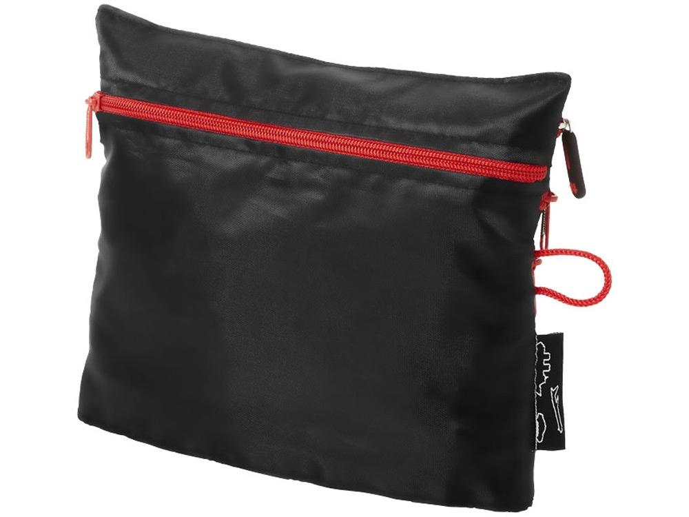 Дорожные сумки, чемоданы, портпледы