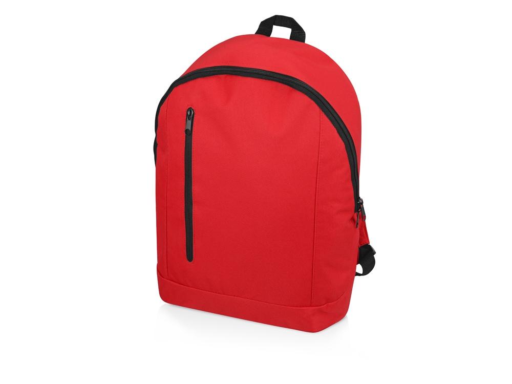 Розовый неоновый рюкзак школьная форма и рюкзаки