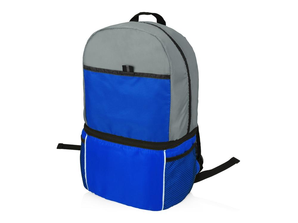 Рюкзак холодильник купить москва рюкзак-кенгуру отзывы врачей
