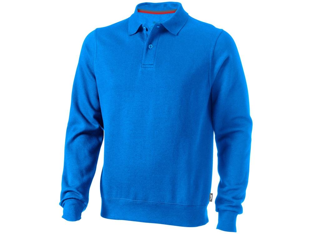 Джемперы, свитеры