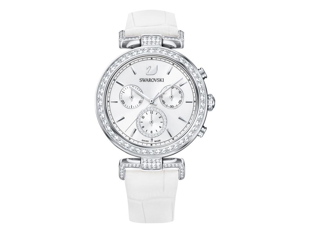 Часы женские наручные эра часы ulysse nardin купить в челябинске