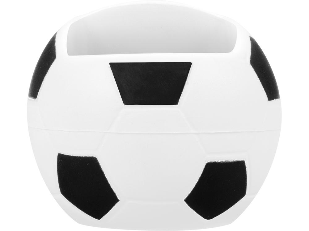 Подставки Под Ручки В Виде Футбольного Мяча