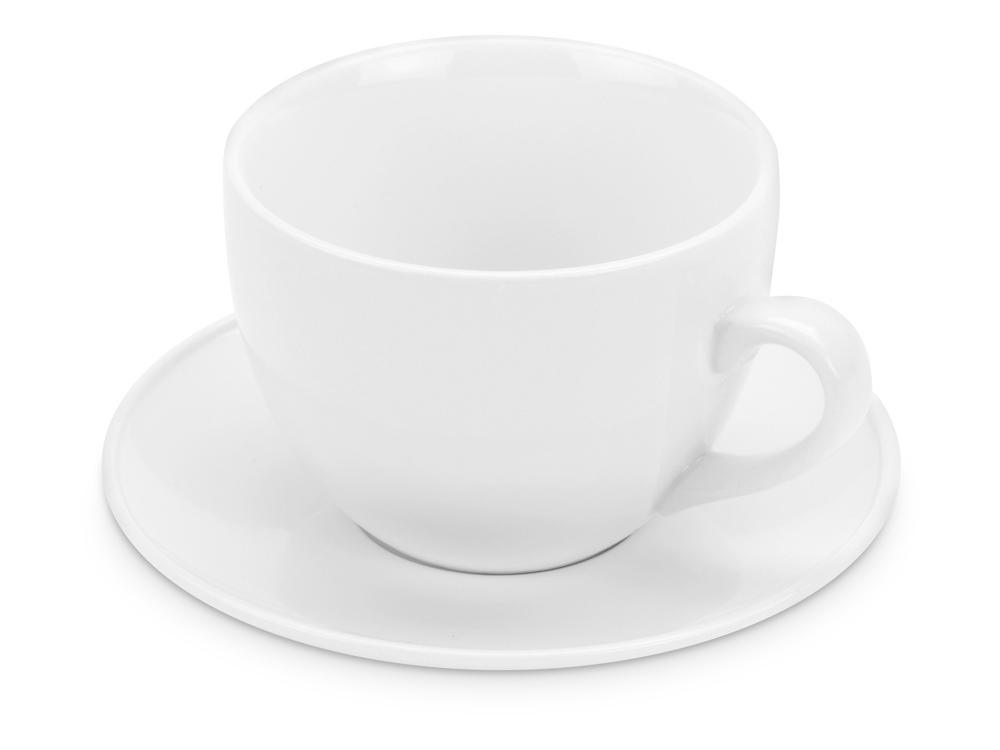 Набор «Правильное питание», белый