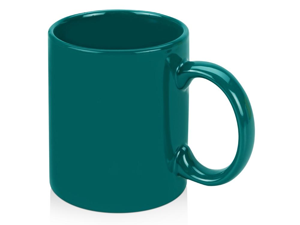 Кружка «Марго», темно-зеленый