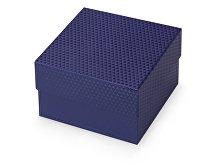 Коробка подарочная «Gem S» (арт. 625123)