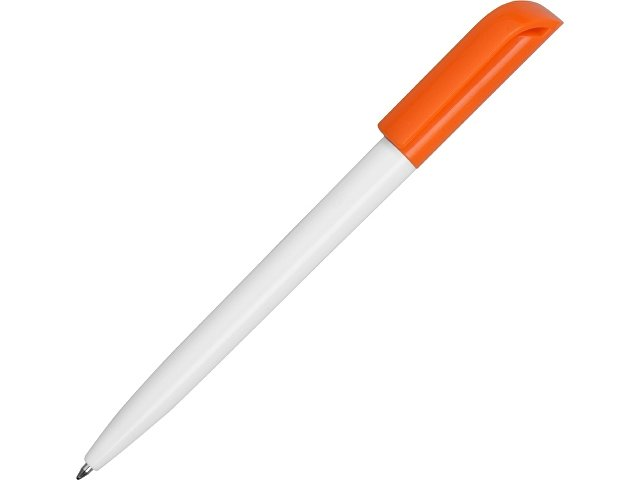 Ручка пластиковая шариковая «Миллениум Color CLP»