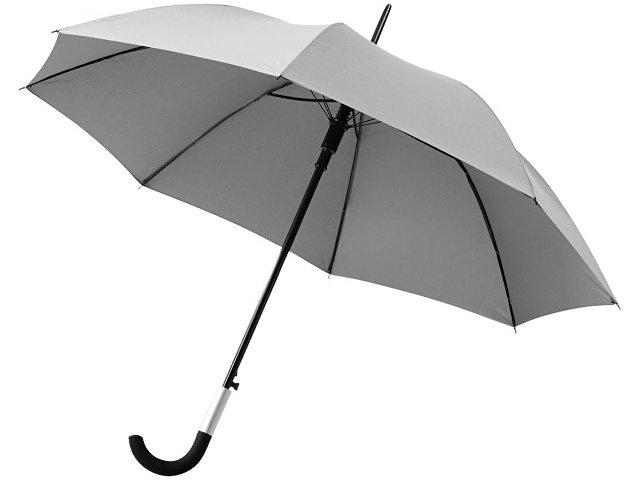Зонт-трость «Arch»