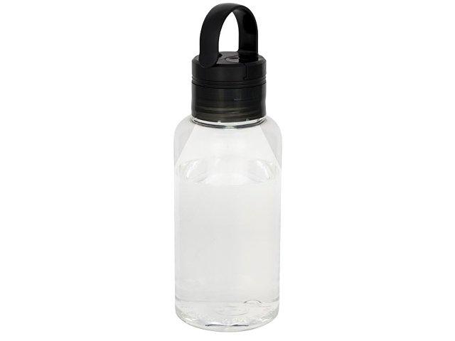 Люминесцентная бутылка «Tritan»