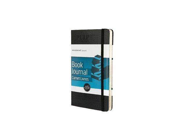 Записная книжка А5 Passion Book (Книги)