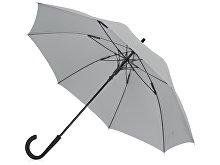 Зонт-трость «Bergen» (арт. 989028)