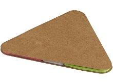 Треугольные стикеры (арт. 10714904)