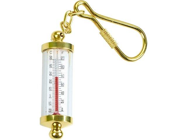 Набор «Клипер»: часы песочные, нож для бумаг, ручка шариковая, б