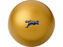 Антистресс «Мяч» (арт. 10210067), фото 2