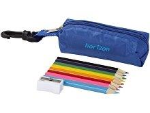 Набор цветных карандашей (арт. 10705903), фото 5