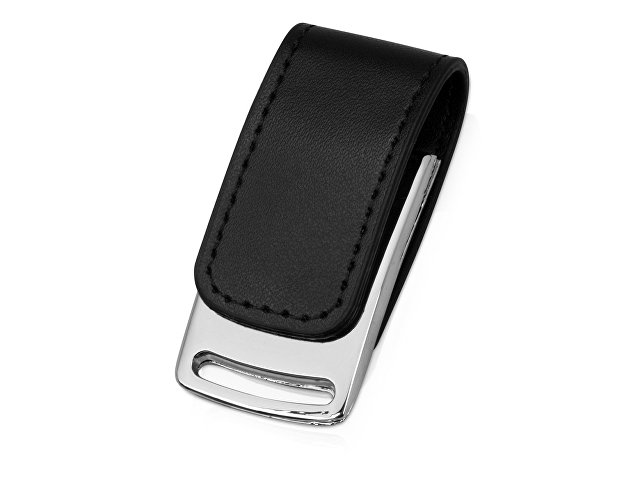 Флеш-карта USB 2.0 16 Gb с магнитным замком