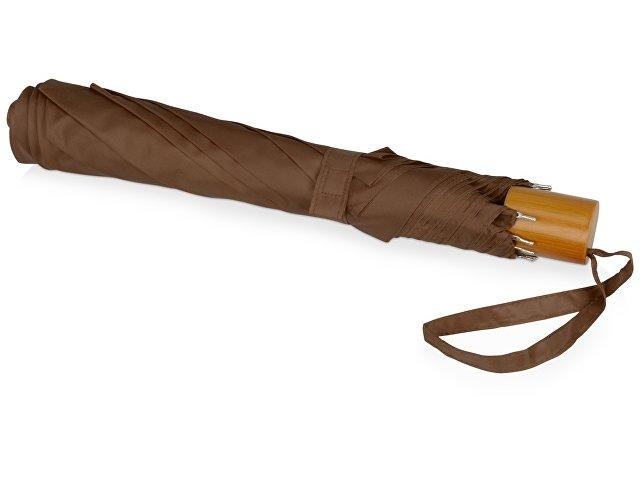 Зонт складной «Oho»
