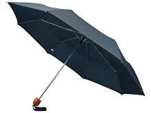 Зонт складной «Oliviero» (арт. 19547836)