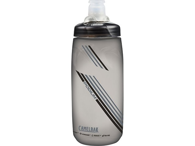Бутылка «Podium» 0,62л