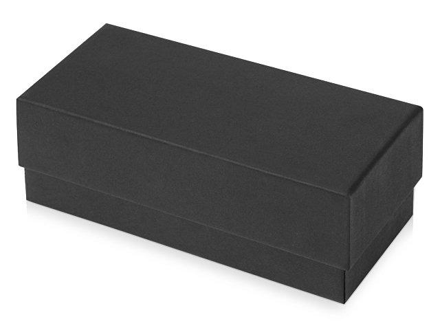 Подарочная коробка Obsidian S