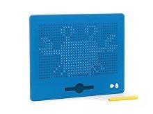 Магнитный планшет для рисования «Magboard» (арт. 607713)