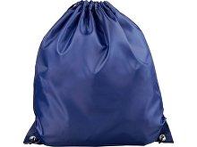 Рюкзак «Oriole» из переработанного ПЭТ (арт. 12046101), фото 3