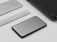Портативное зарядное устройство «Shell», 5000 mAh (арт. 5910608), фото 3